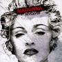 Revolver - Madonna