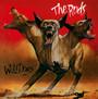Wild Dogs - Rods