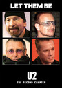 All Grown Up - U2 The Second Chapter - U2