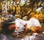The Sea - Corinne Bailey Rae