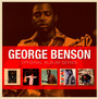Original Album Series - George Benson