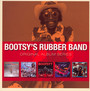 Original Album Series - Bootsy's Rubber Band
