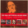 Original Album Series - Paul Butterfield