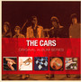 Original Album Series - The Cars