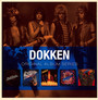 Original Album Series - Dokken