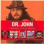 Original Album Series - Dr. John