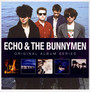 Original Album Series - Echo & The Bunnymen