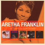 Original Album Series - Aretha Franklin