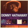 Original Album Series - Donny Hathaway