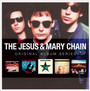 Original Album Series - The Jesus & Mary Chain