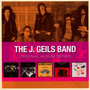 Original Album Series - J Geils . Band