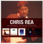 Original Album Series - Chris Rea