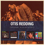 Original Album Series - Otis Redding