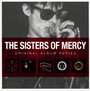 Original Album Series - The Sisters Of Mercy