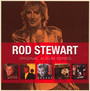 Original Album Series - Rod Stewart
