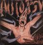Severed Survival - Autopsy