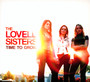 Time To Grow - Lovell Sisters Band