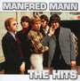 The Hits - Manfred Mann