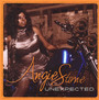 Unexpected - Angie Stone