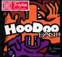 Hoo Doo - Hoo Doo Band