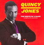 The Birth Of A Band - Quincy Jones