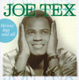 Skinny Legs & All - Joe Tex