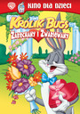 Bugs Bunny's Cupid Capers - Królik Bugs: Zakochany I Zwariowany