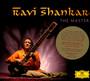 Master - Ravi Shankar
