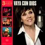 Original Album Classics - Vaya Con Dios