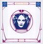 Best Of - Vanessa Paradis