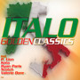 Italo Golden Classics - V/A