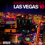 Las Vegas '10 - Markus Schulz