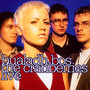 Bualadh Bos: Cranberries Live - The Cranberries