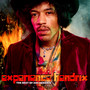 Experience Hendrix: The Best - Jimi Hendrix