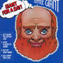 Giant For A Day - Gentle Giant