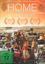 Home - Movie / Film