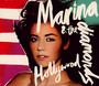 Hollywood - Marina & The Diamonds