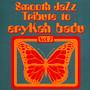 Smooth Jazz Tribute 2 - Tribute to Erykah Badu