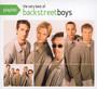 Playlist: Very Best Of - Backstreet Boys