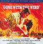Gone With The Wind  OST - Max Steiner