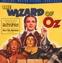 The Wizard Of Oz  OST - Harold Arlen
