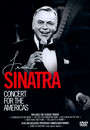 Concert For The Americas - Frank Sinatra