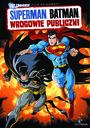 Superman Batman : Wrogowie Publiczni - Superman Batman: Public Enemies