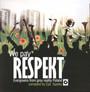 We Pay Respekt - We Pay Respekt