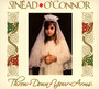 Throw Down Your Arms - Sinead O'Connor
