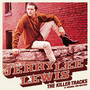 The Killer Tracks - Jerry Lee Lewis