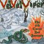 4th Quest For Fantasy - Velvet Viper