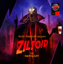 Presents: Ziltoid The Ominscent - Devin Townsend
