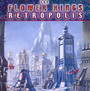 Retropolis - The Flower Kings