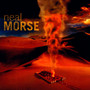 ? - Neal Morse